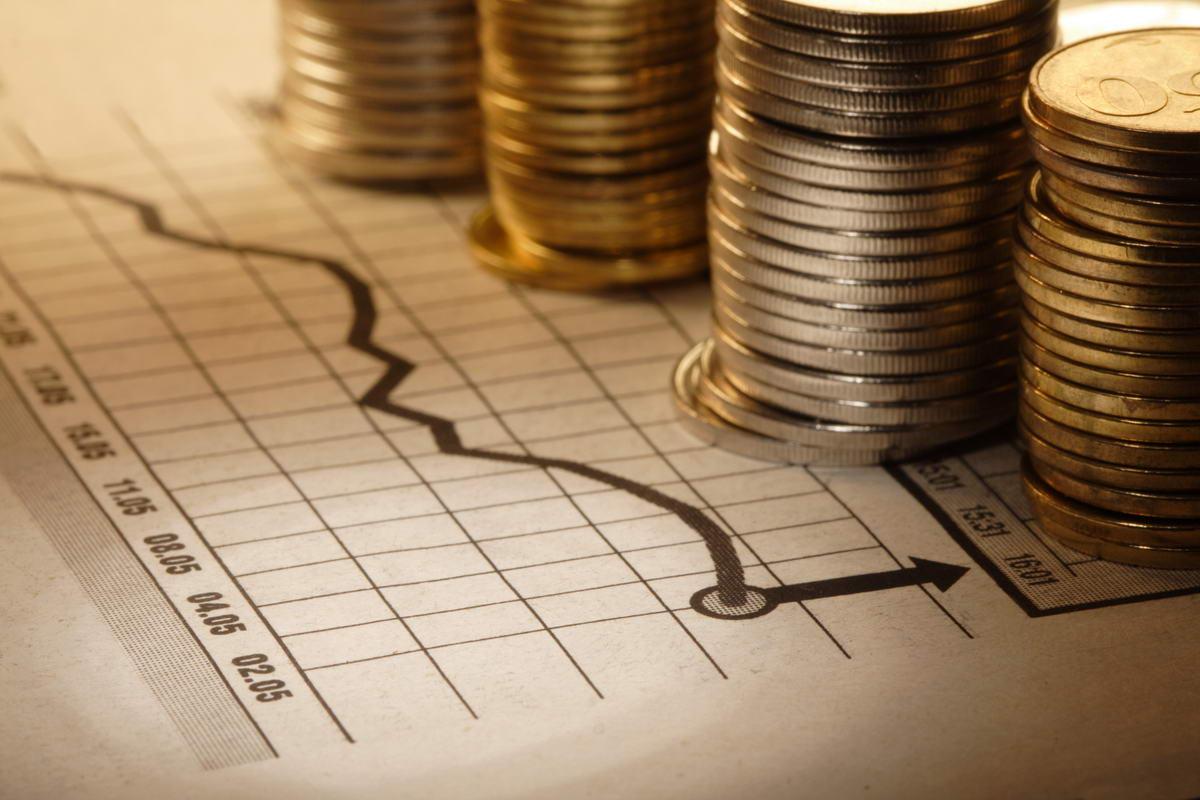Іноземні інвестиції в Луцьку